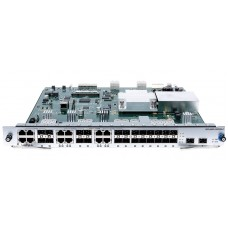 DGS-6600-24SC2XS-C/A1A