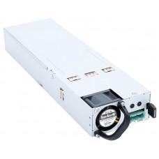 DGS-6600-PWRDC/A1A