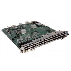 DGS-6600-48TS
