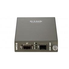 DMC-805X/A1A