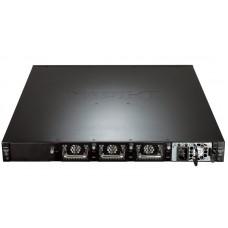 DXS-3600-16S/B1AEI