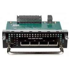DXS-3600-EM-4QXS/A1A