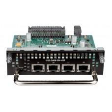 DXS-3600-EM-4XT/A1A