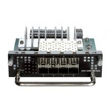 DXS-3600-EM-8XS/A1A