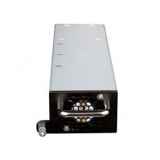 DXS-3600-FAN-FB/A1A