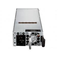 DXS-PWR300AC/E
