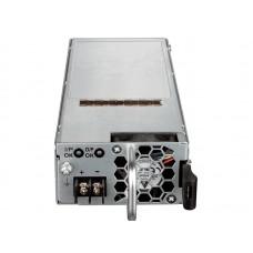 DXS-PWR300DC/U