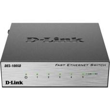 DES-1005D/O2B