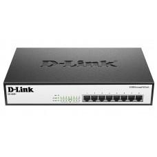 DES-1008D/L2B