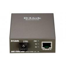 DMC-F20SC-BXD/A1A