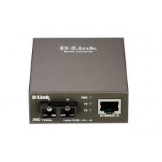 DMC-F60SC/E