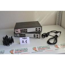 DES-3200-10/A1 БУ