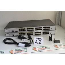 DGS-3120-24SC БУ